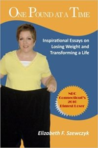 One Pound at a Time by Elizabeth Szewczyk