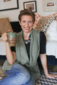 Linda Ugelow