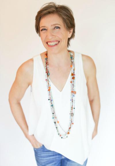 Linda Ugelow 2