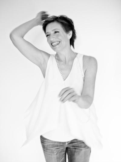 Linda Ugelow 4